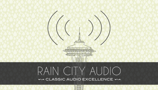 raincityaudiologo-small