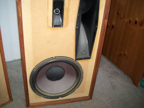 Speakerlab SIX (2)