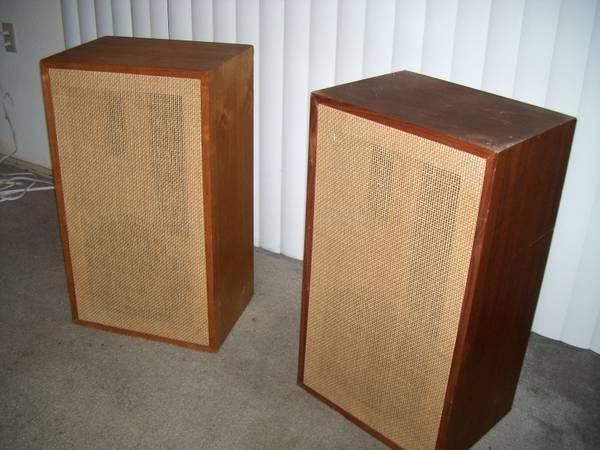 Speakerlab SIX