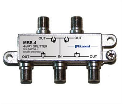 ins-mbs-4