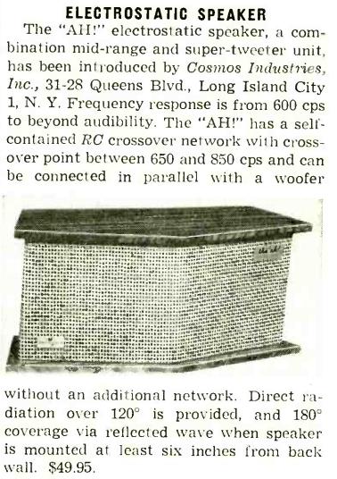 Dec-1959-Popular-Electronics