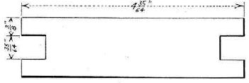 Practical 175 Kc. Oscillator Fig 2