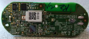 PCB_overview[1]