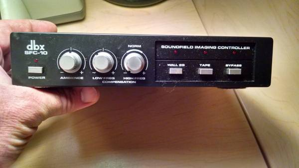 dbx-sfx-10-3